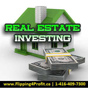 How to Become a Successful Full Time Real Estate Investor